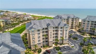 400 Cinnamon Beach Way UNIT 344, Palm Coast, FL 32137 - #: V4900617