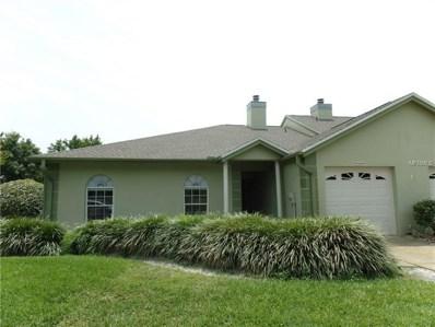 69 Putters Lane, Debary, FL 32713 - MLS#: V4900648