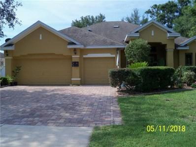 1292 Bramley Lane, Deland, FL 32720 - MLS#: V4900665