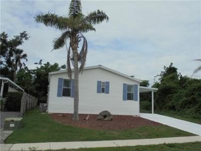 1368 Cedar Bluff, Daytona Beach, FL 32117 - MLS#: V4900699