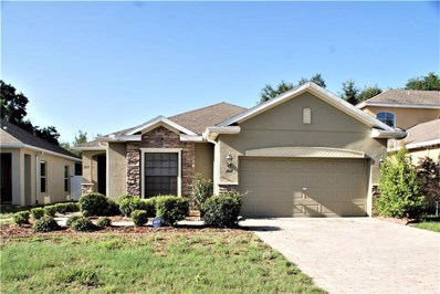 1212 Bexley Court, Deland, FL 32720 - MLS#: V4900832
