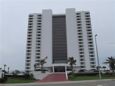2555 S Atlantic Avenue UNIT 6020, Daytona Beach Shores, FL 32118 - #: V4900858