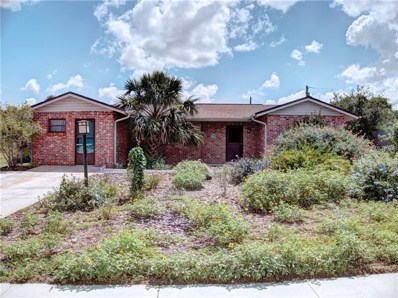 2031 Little Farms Court, Deltona, FL 32738 - MLS#: V4900896
