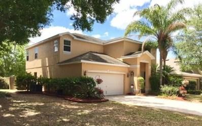 1208 Bramley Ln, Deland, FL 32720 - MLS#: V4900952