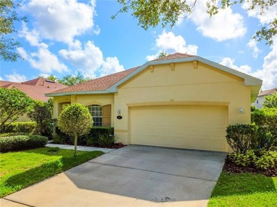612 Brookfield Terrace, Deland, FL 32724 - MLS#: V4901003