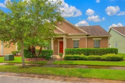 14120 Mailer Boulevard, Orlando, FL 32828 - MLS#: V4901006