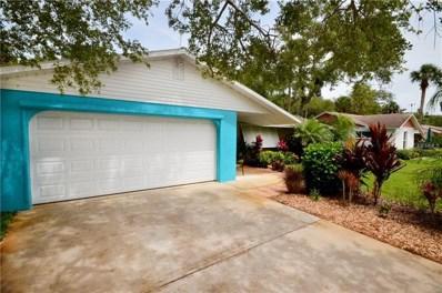 811 S Cooper Street, New Smyrna Beach, FL 32169 - MLS#: V4901007