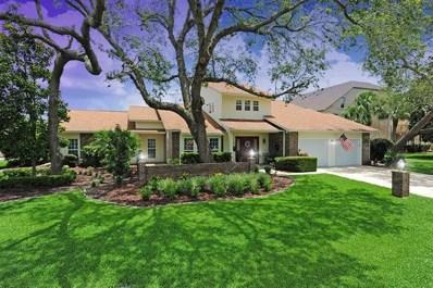 1824 Lindbergh Lane, Port Orange, FL 32128 - MLS#: V4901059