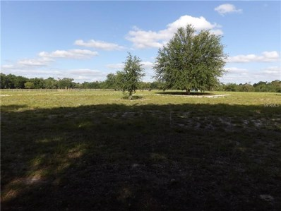 S Old Titusville Road UNIT B-3, Enterprise, FL 32725 - MLS#: V4901121