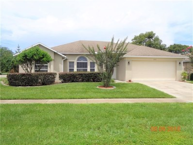 1400 Island Cove Drive, Deland, FL 32724 - MLS#: V4901135