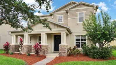 13739 Podocarpus Lane, Orlando, FL 32828 - MLS#: V4901146
