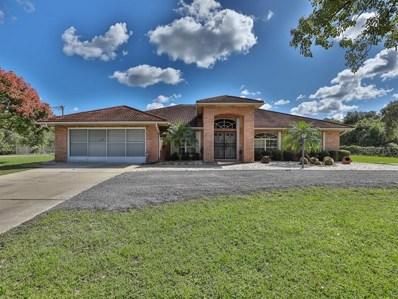 1197 Leeward Drive, Deltona, FL 32738 - #: V4901169
