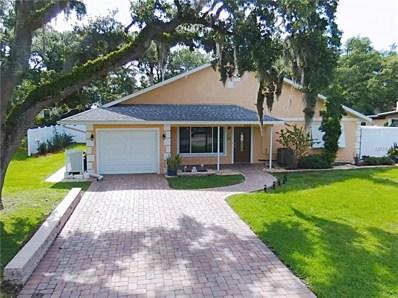 637 Yupon Avenue, New Smyrna Beach, FL 32169 - MLS#: V4901251