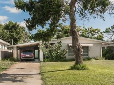 257 Woodland Avenue, Daytona Beach, FL 32118 - MLS#: V4901276
