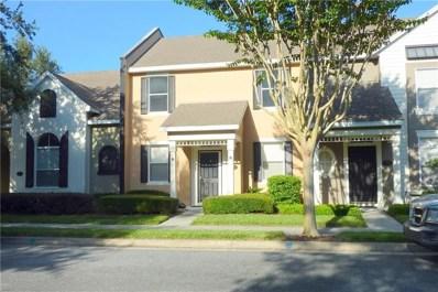402 Sunnyhurst Place, Deland, FL 32724 - MLS#: V4901302