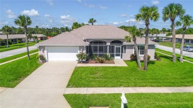 147 Tradewinds Circle, South Daytona, FL 32119 - MLS#: V4901542