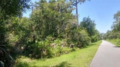 Enterprise Road, Enterprise, FL 32725 - MLS#: V4901556