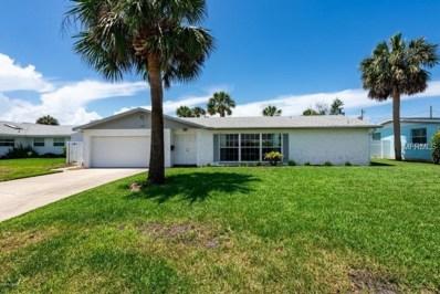 127 Putting Green Lane, Ormond Beach, FL 32176 - MLS#: V4901569