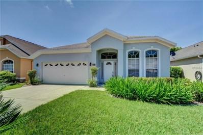 59 Spring Glen Drive, Debary, FL 32713 - MLS#: V4901603
