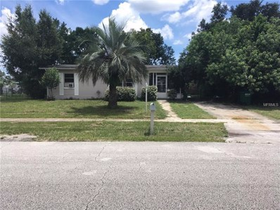 1649 Brentlawn Street, Deltona, FL 32725 - MLS#: V4901606