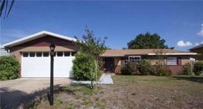 1047 Mayflower Avenue, Deltona, FL 32725 - MLS#: V4901607
