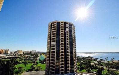 1 Oceans West Boulevard UNIT 5A1, Daytona Beach Shores, FL 32118 - MLS#: V4901608