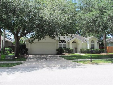 2079 Ancient Oak Drive, Ocoee, FL 34761 - MLS#: V4901613