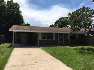 2334 Fairgren Avenue, Deltona, FL 32738 - MLS#: V4901632