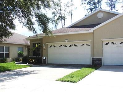 220 Lourdan Court, Debary, FL 32713 - MLS#: V4901666