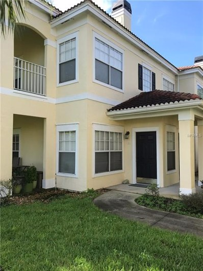 2012 Arbor Lakes Circle UNIT 2012, Sanford, FL 32771 - MLS#: V4901815
