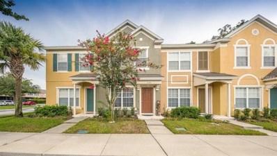 1121 Pepperdine Lane, Sanford, FL 32771 - MLS#: V4901933