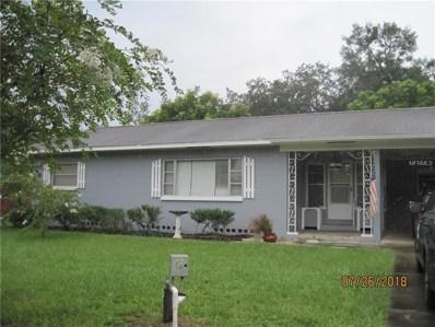 149 Lakewood Drive, Debary, FL 32713 - MLS#: V4902050
