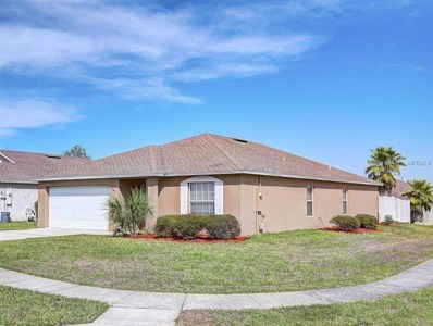 Edgewater, FL 32141