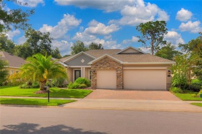 114 Ivydale Manor Drive, Deland, FL 32724 - MLS#: V4902108