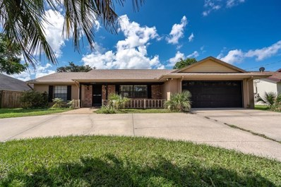 1481 Dandelion Drive, Deltona, FL 32725 - MLS#: V4902140