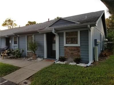 911 Fairvilla Drive, New Smyrna Beach, FL 32168 - MLS#: V4902255