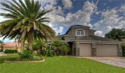 327 Snapdragon Loop, Bradenton, FL 34212 - MLS#: V4902271