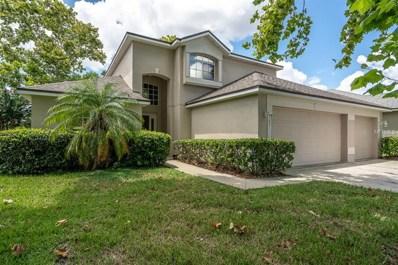 785 Pickfair Terrace, Lake Mary, FL 32746 - MLS#: V4902289