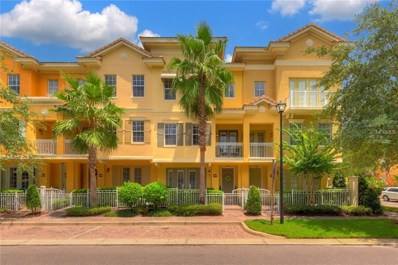 1405 Lake George Drive, Lake Mary, FL 32746 - MLS#: V4902330