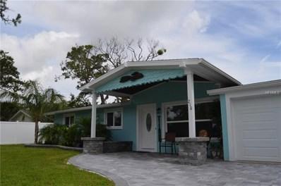 210 Ocean Avenue, New Smyrna Beach, FL 32169 - MLS#: V4902382