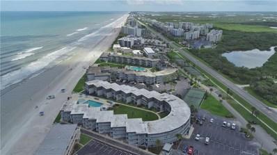 4831 Saxon Drive UNIT 2170, New Smyrna Beach, FL 32169 - #: V4902516