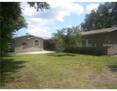 53704 Rivertrace Road, Astor, FL 32102 - MLS#: V4902563