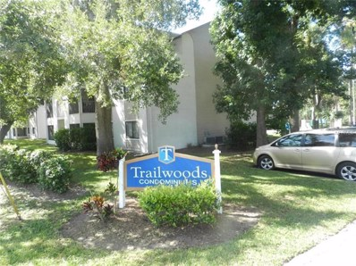 2906 Oak Trail Run UNIT 2906, Port Orange, FL 32127 - MLS#: V4902581