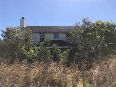 1373 Jackson Woods Road, Deland, FL 32724 - MLS#: V4902584