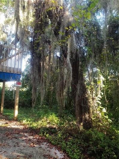 1304 Nadine Drive, Deltona, FL 32738 - MLS#: V4902640