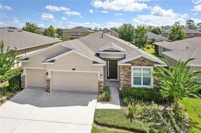 217 Victoria Trails Boulevard, Deland, FL 32724 - MLS#: V4902712
