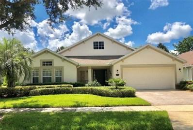 110 Westcott Lane, Deland, FL 32724 - #: V4902721