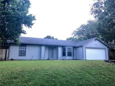 1090 Algoma Street, Deltona, FL 32725 - MLS#: V4902737