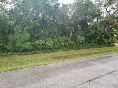 1265 Bailey Ave, Deltona, FL 32725 - MLS#: V4902770