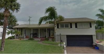 91 Ann Rustin Drive, Ormond Beach, FL 32176 - MLS#: V4902803